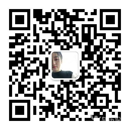 mmqrcode1520574511940.png