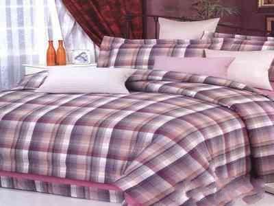 2010男人最爱床品
