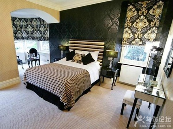 英国Bowness-on-Windermere CranleighBoutique